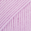 BABY MERINO 15  light purple