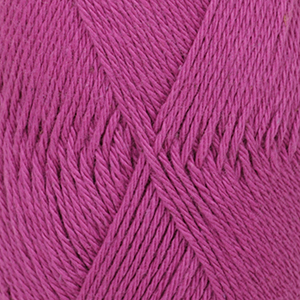 LOVES YOU #7 / 10 HEATHER