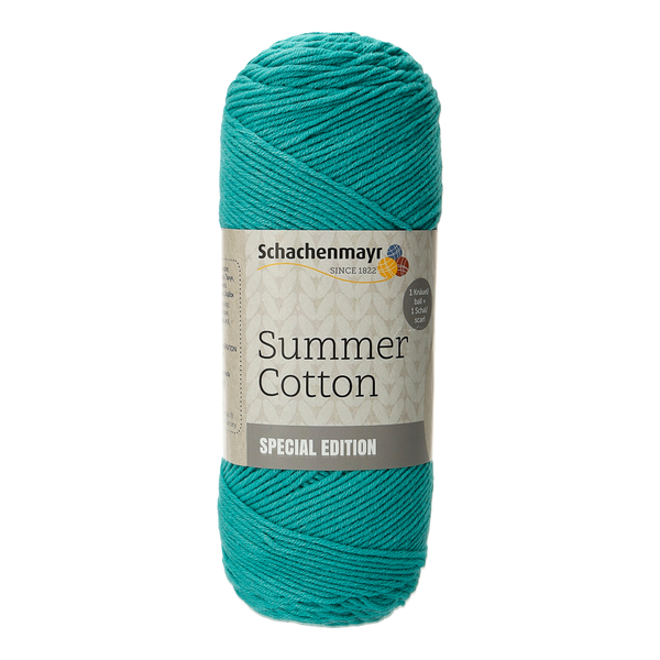 Summer Cotton 65 malibu