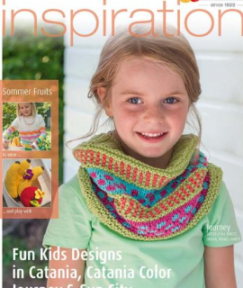INSPIRATION 79 - FUN KIDS DESIGNS
