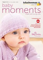 MOMENTS 011 BABY