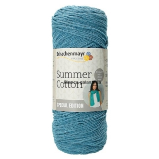 Summer Cotton 52 ocean