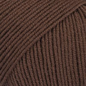 BABY MERINO 18 brown
