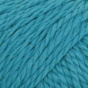 ANDES 6420 TURQUOISE - 5 ks