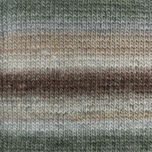 BIG DELIGHT 03 MINT CHOCOLATE - 1 ks!
