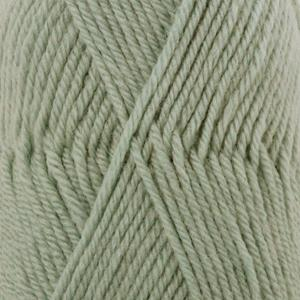 KARISMA 69 LIGHT GREY GREEN - 11 ks