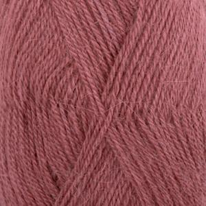 ALPACA 3800 OLD PINK - 7 ks!